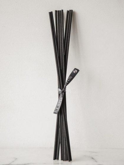 Запасные палочки для ароматических диффузора